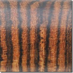 Vipu_wood_327