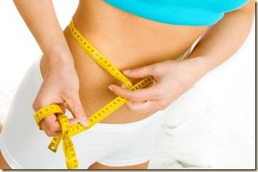 bajar de peso saludablemente1