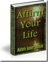 Affirm_Your_Life