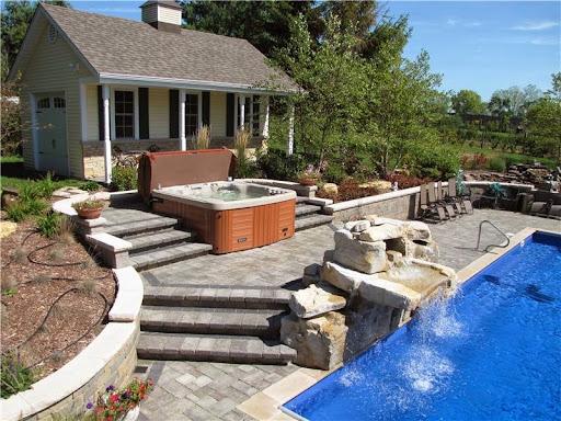 pool equipment lindenhurst
