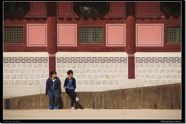 Korea159
