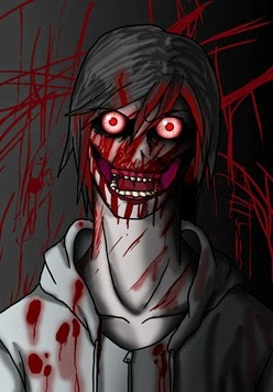 jeff_the_killer_by_ev1l0rd-d5vqrdv