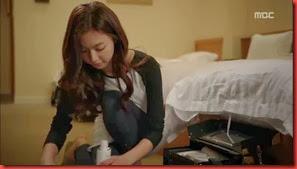Miss.Korea.E12.mp4_002343932