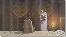 Kingdom 2 - 39 -17