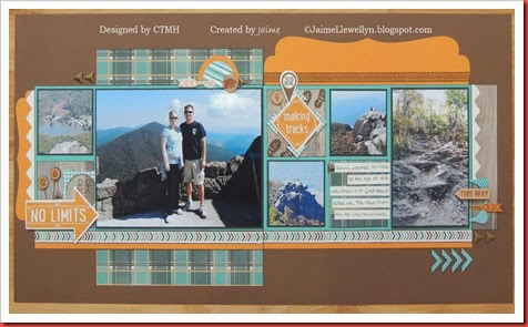 Timberline Pages 1&2 - Smaller
