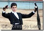 ©Dolores de Lara (108)