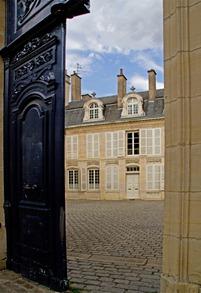 hotel-leguz-de-gerland-1680