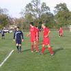 Aszód FC - Nagymaros FC 2012.11.11 014.JPG
