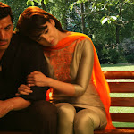Shootout At Wadala Movie Stills (8).jpg