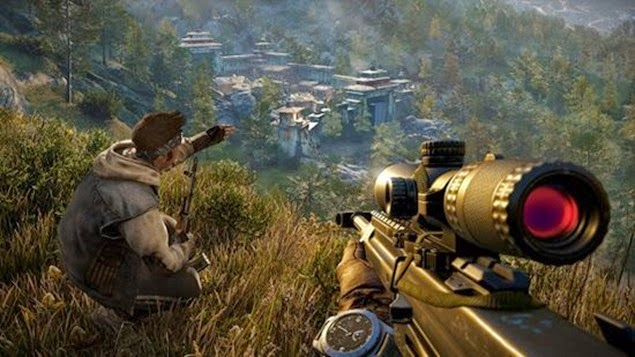 far cry 4 ps3 problems 01