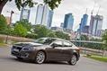 2014-Mazda3-Sedan-6