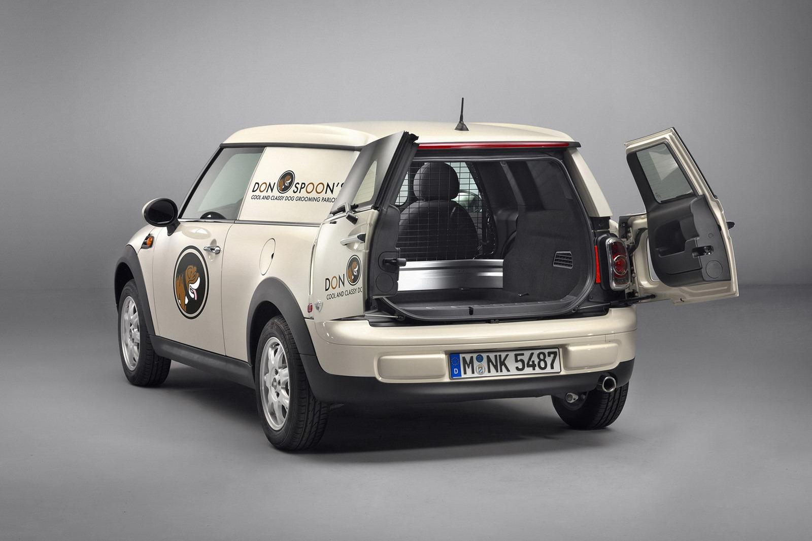 2013-Mini-Clubvan-Production-Model-5.jpg?imgmax=1800