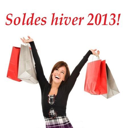 SOLDES-hiver-2013