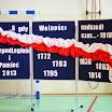 Święto Niepodległości 3.JPG