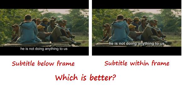 subtitle-position