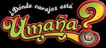 logo_1352062