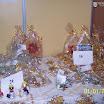 2010-zs-vianoce-007.jpg