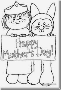 happy-mothers-day-cat-coloring 2 1_thumb