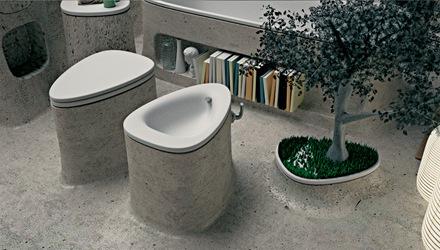 reformas-en-baños-decoracion-baños-inodoro-bañera