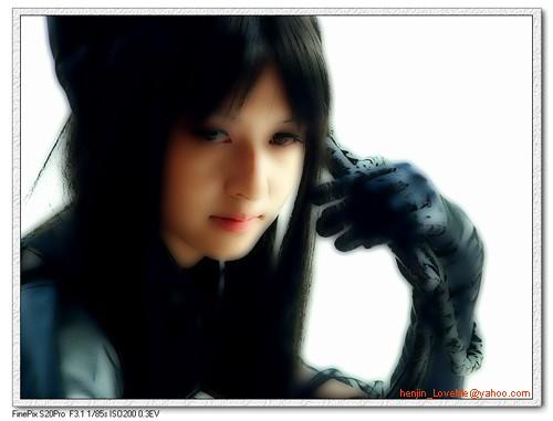 Foto - Foto Kiyoshi Sakurazuka ( Lelaki Tercantik ) , cowok cantik