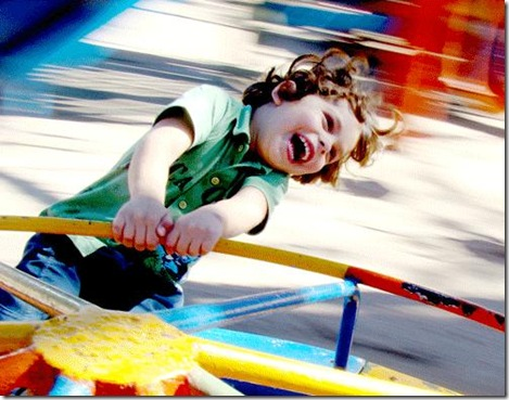 ferias criancas diversao brincadeiras