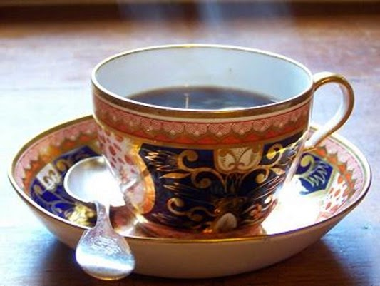 Steaming_tea_cup