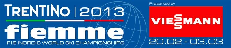 Fiemme 2013 new