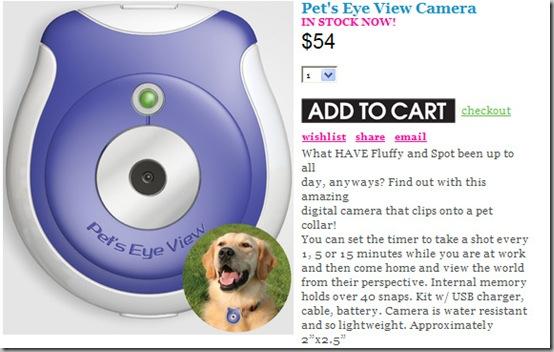 pet camera2