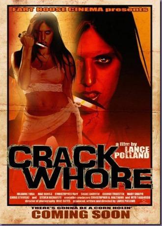 Crack-Whore-350x518
