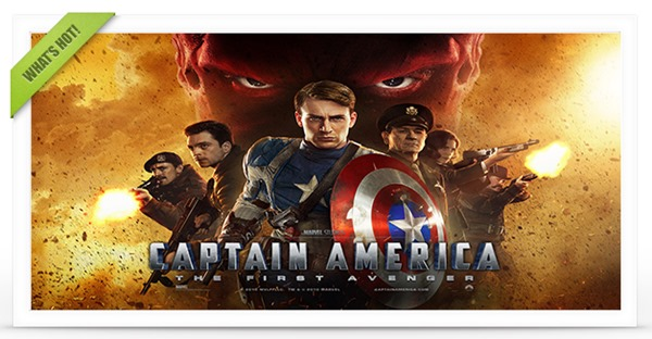 captainamericablog