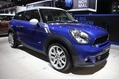 2013-Brussels-Auto-Show-118