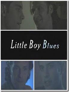 Little-Boy-Blues