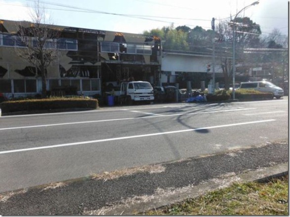 japan-graveyard-old-cars-8