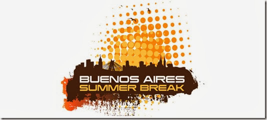 entradads y boleto para summer break en buenos aires diciembre 2013 ticketteck