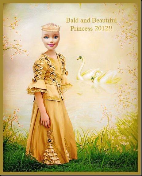 Barbie-calva-bald-and-really-beautiful-princess-2013-muñecas-Barbie-juguetes-Pucca-juegos-infantiles-niñas-cancer-hospital-chicas-maquillar-vestir-peinar-fashion-belleza-princesas-bebes-facebook-2