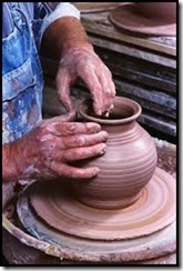 potters-wheel_thumb2