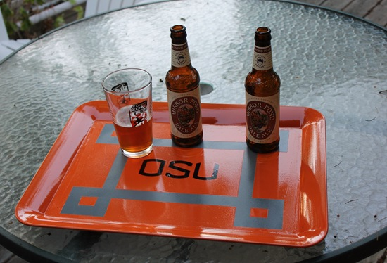 drink-tray