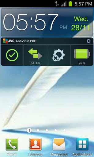 AVG Mobile AntiVirus (1).jpg