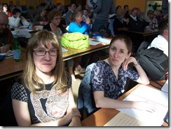 2013.05.05-001 Stéphanie et Karine finalistes C