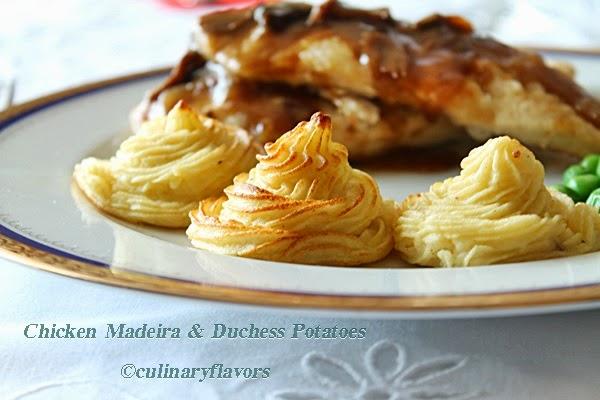 Chicken Madeira.JPG