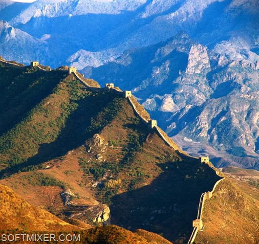 great-wall-6