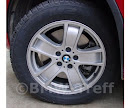 bmw wheels style 99