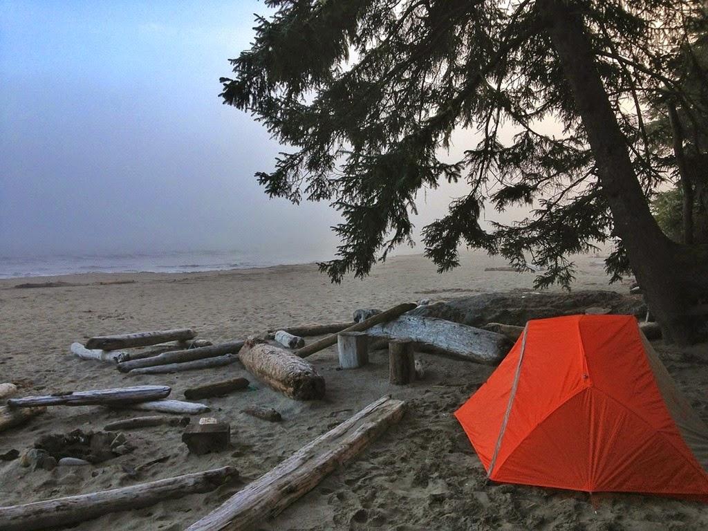 [camping-528727_1280%255B5%255D.jpg]