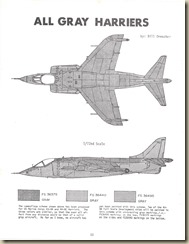 CP07-AV8B