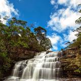 Cachoeira Vale do Paty.jpg