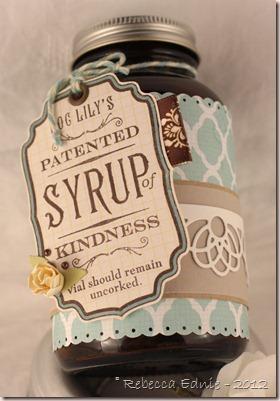 WMS sk shabby bottle3