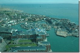 2013-06-30 Portsmouth 021