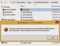 faltando d3dx_43.dll