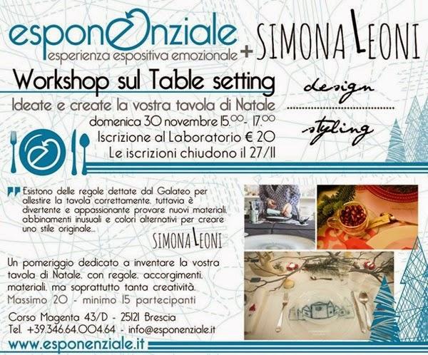 Workshop-2014-table-setting-natalizio