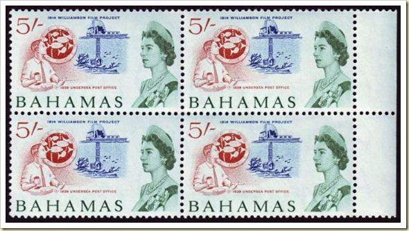 Bahamas_Stamp